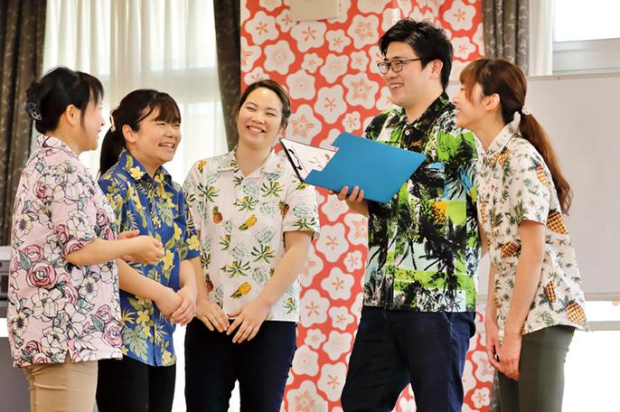 加藤未来 結婚